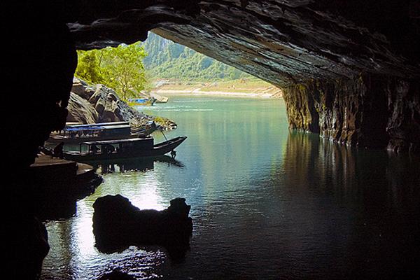 Взято с http://www.vietnamwiki.net/Phong_Nha__Ke_Bang-Overview-Phong_Nha__Ke_Bang-P206